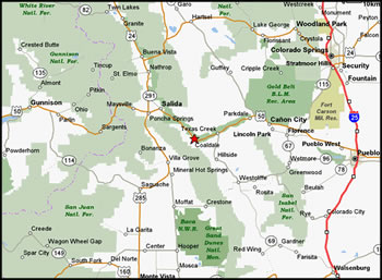 Bighorn Park Campground and RV Park - Directions and Map to ... on map of colorado parks, map of colorado points of interest, map of colorado hotels, map of colorado lakes, map of colorado sand dunes, map of colorado shooting, map of colorado driving, map of colorado things to do, map of colorado glaciers, map of colorado scenic drives, map of colorado royal gorge bridge, map of colorado national forests, map of colorado zip lines, map of colorado united states, map of colorado small towns, map of colorado train rides, map of colorado mining towns, map of colorado water, map of colorado 13ers, map of colorado historical markers,